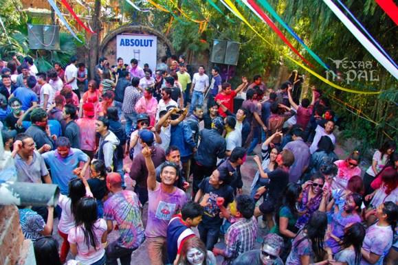 holi-kathmandu-20130326-24
