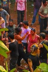 holi-kathmandu-20130326-32