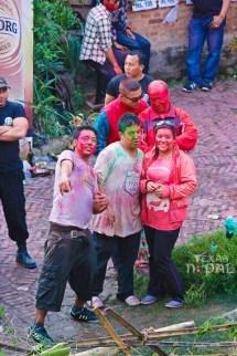 holi-kathmandu-20130326-38