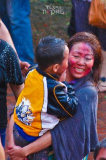 holi-kathmandu-20130326-40