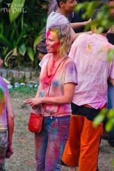 holi-kathmandu-20130326-47