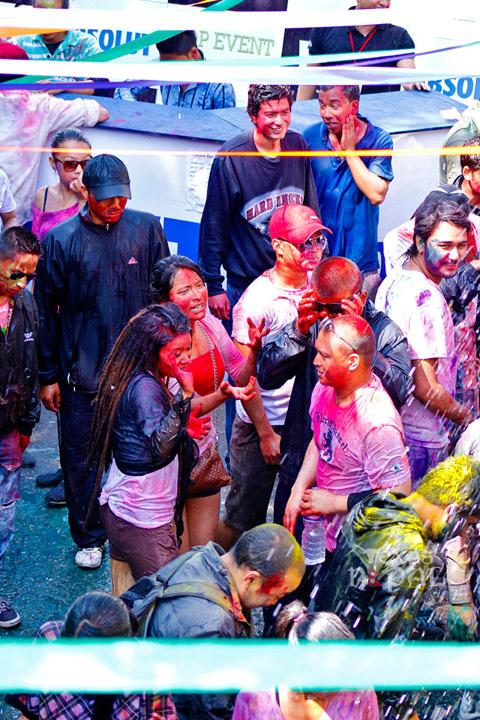 holi-kathmandu-20130326-9