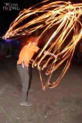 sundance-music-festival-2013-19