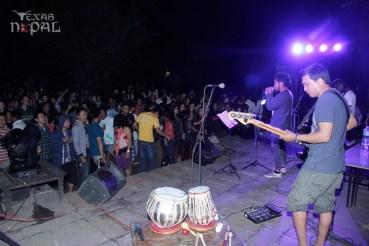 sundance-music-festival-2013-2