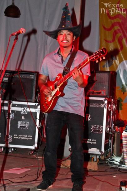 sundance-music-festival-2013-28