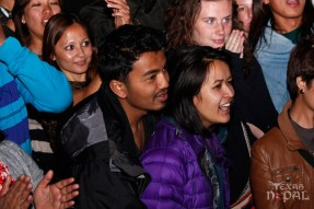 sundance-music-festival-2013-33