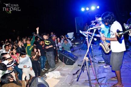 sundance-music-festival-2013-35