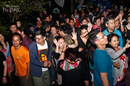 sundance-music-festival-2013-36
