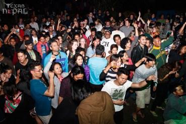 sundance-music-festival-2013-38