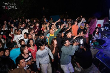 sundance-music-festival-2013-39