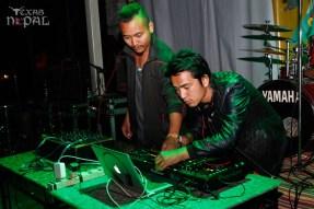 sundance-music-festival-2013-44