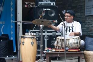 sundance-music-festival-2013-65