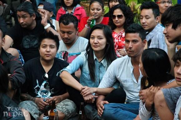 sundance-music-festival-2013-83