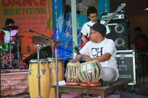sundance-music-festival-2013-86