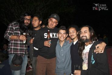 sundance-music-festival-2013-93