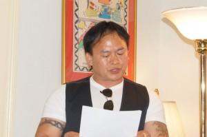 dc poet 4