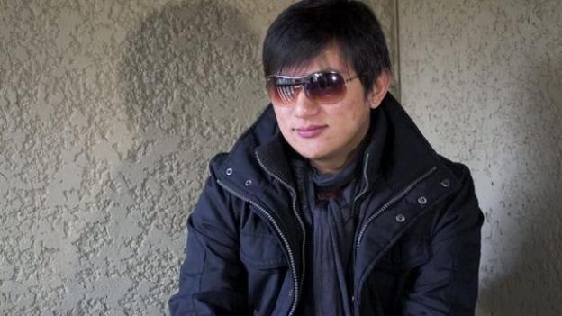Raju Lama talks to dfwNepal.com
