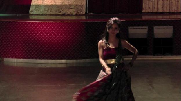 InstyleNepal Night in Dallas on June 17, 2011 with Deepak Bajracharya, Nalina Chitrakar and DJ Prashant