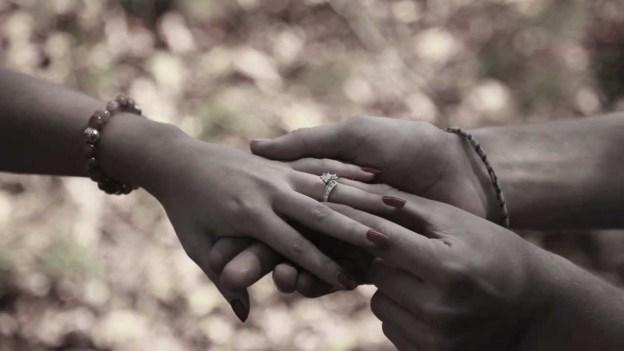 Bilai Gaye – Nepali Music Video sang by a Chinese singer