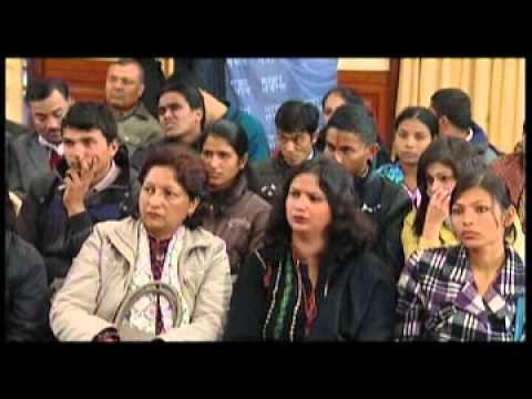 100 Days of Bhattarai Government – Sajha Sawal