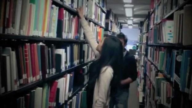 Timi Bina – KB [Music Video]