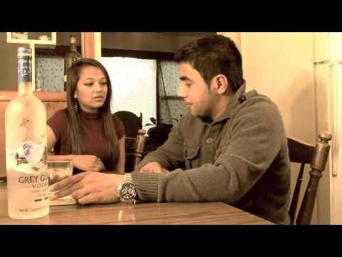 Rocking Marbles [Nepali Short Movie]