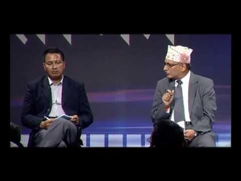 BBC Sajha Sawal Episode 289: Aviation Safety in Nepal