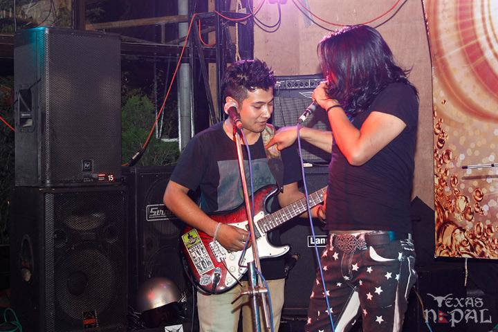 sabin-rai-elektrix-reggae-bar-20130513-11