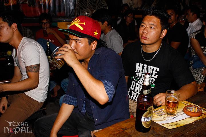 sabin-rai-elektrix-reggae-bar-20130513-13
