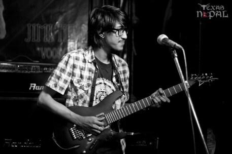 sabin-rai-elektrix-reggae-bar-20130513-23