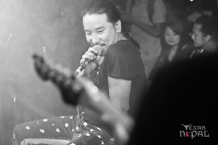 sabin-rai-elektrix-reggae-bar-20130513-28