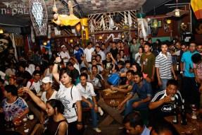 sabin-rai-elektrix-reggae-bar-20130513-8