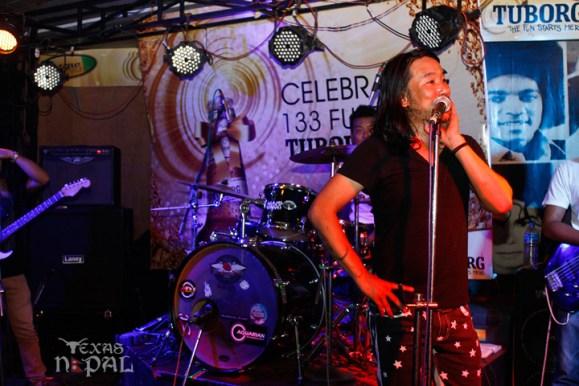 sabin-rai-elektrix-reggae-bar-20130513-9