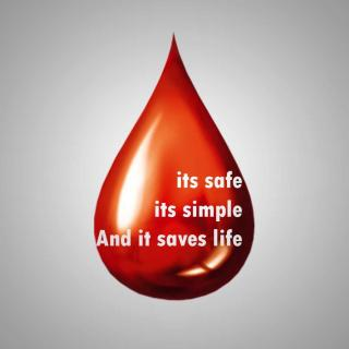 safe simple