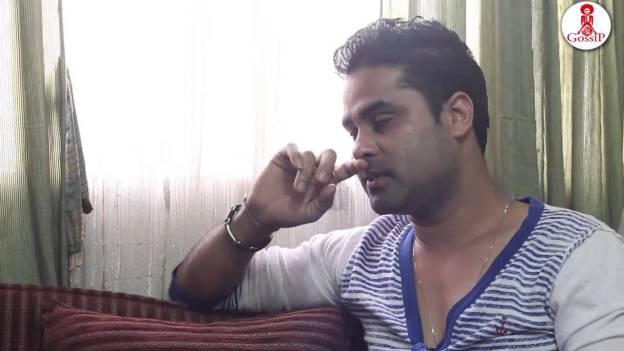 Gossip With Celebs Catches Up With Fashion Designer Bishwo Gautam