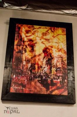 arjoon-kc-exhibition-dallas-20130714-11