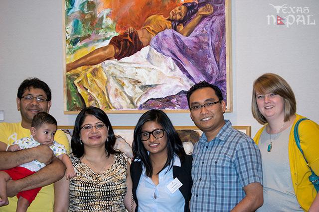 anita-maharjan-art-award-20130804-5