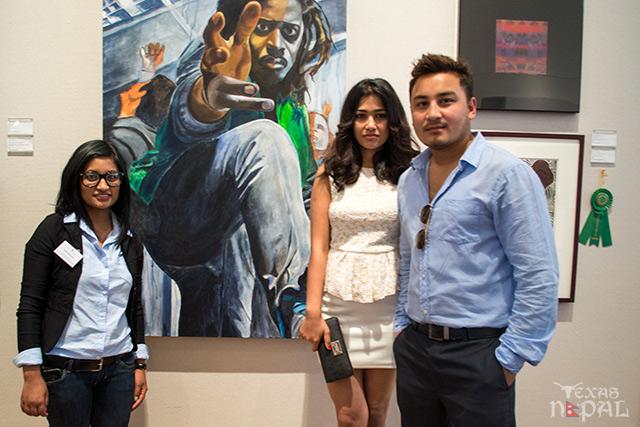 anita-maharjan-art-award-20130804-6
