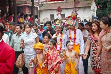 gaijatra-kathmandu-20130822-1
