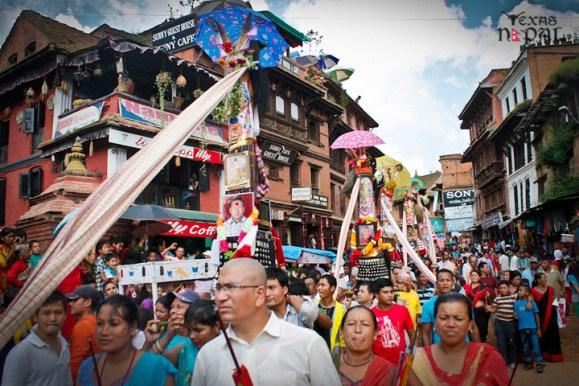 gaijatra-kathmandu-20130822-16