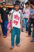 gaijatra-kathmandu-20130822-21