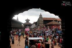 gaijatra-kathmandu-20130822-22