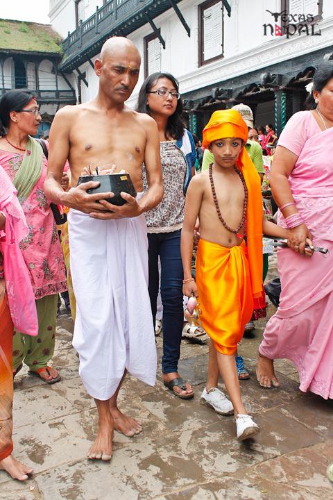 gaijatra-kathmandu-20130822-4
