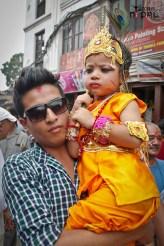 gaijatra-kathmandu-20130822-5