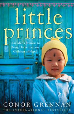 little-princes-one-mans-promise-to-bring-home-the-lost-children-of-nepal