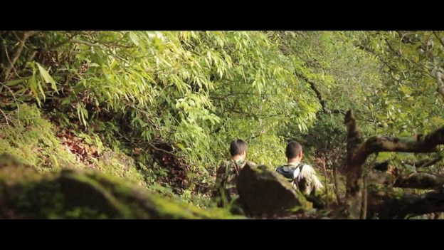 "Nepali Short Movie ""CHAL"""