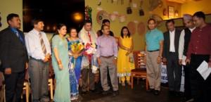 rishi dhakal 2