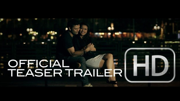 Ritu (Nepali Feature Film) – Official Teaser Promo