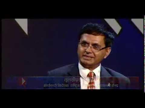 BBC Sajha Sawal Episode 306: National ID Card