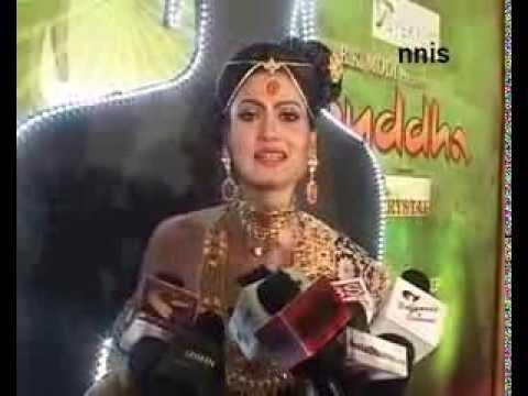 Hindi TV Series Claims – 'Buddha was born in India'